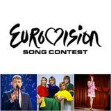 Eurovision 2019!