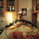 En el Ipod de Slavoj Zizek