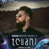 Tchami - Live @ Ultra Music Festival Miami 2019