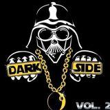 Dark Side of Cook vol 2