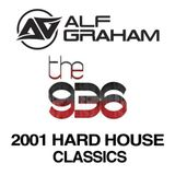 2001 Classics Mix - The 936 Radio Show
