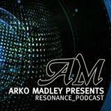 Greyloop - Resonance 050 Guest Mix