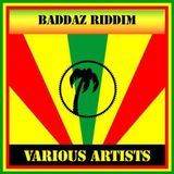 Selecta James - Naa Badda My Homies (Baddaz Riddim Mix)