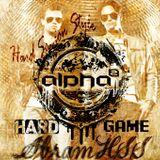 Alpha Twins (150bpm)(Tribute 10)(AbramHSS)