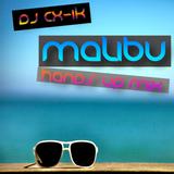 Hands Up N' Dance Mix 2012 #3 by DJ CX-1k