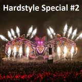 Hardstyle Special #002