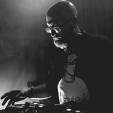 DJ Simm - Garage Classics Volume 1