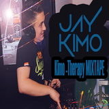 KIMO-THERAPY BY JAY KIMO