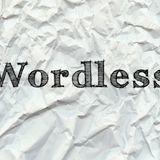 Wordless #1