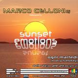 SUNSET EMOTIONS 004.3 (09/10/2012)
