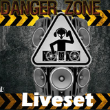 Danger Zone - near Setubal / Portugal - Liveset