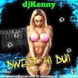 DJ KENNY DWEET AN DUN DANCEHALL MIX OCT 2017