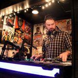 Brass Trax V1: DJ J-Wall