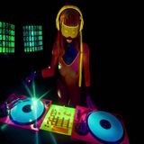 dj king - house & technohouse 17-06-2017