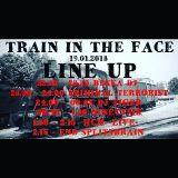 HCM@TRAIN_IN_THE_FACE_19-01-2018_JAMAICA PUB-ITA
