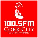 Le Cheile March 22nd Special feature- Gaelscoil an Ghoirt Álainn Fiche Bliain ag Fás; guest GIY Cork