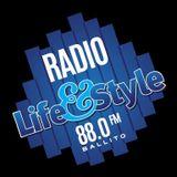 Comprop Interview 24 June - Radio Life & Style 88FM