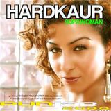 Yo! Bhai Saab! w. DJ Nefman and guests DJ Nadia and Sami-Automatic-1_29_2011