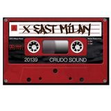 #286 pt. 3 - Let the Music play - Crudo Sound @ GNJ - 01-11-2012