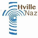11-11-18- 1 Chronicles - Audio