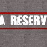 La Reserva programa #9 270614