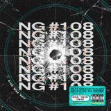 DJ RYOW / NEXT GENERATION 108 - Jun. - Feb. 2019 / 02.23.2019 (83min)