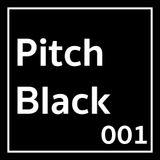 BeiTech Presents Pitch Black 001.