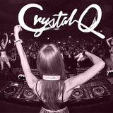 2015.01.20 Hip Hop Mix by CrystalQ