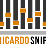 Ricardo Snip - Welcome 2019 Január