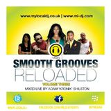Smooth Grooves Reloaded Volume 3
