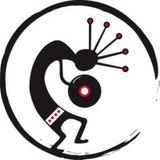FAC-RAD-039:040:041 (Faciendo Soundsystem Live @ Nomad London November 17th 2012)