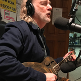 Jacque's Giant Hudson Valley Music Show - Tom Forst 3- 29-18