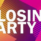 a-foretaste-for-closing-party-calypso-tunisia-summer-2015-part2 MIXED By Souheil DEKHIL