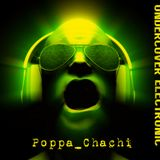 Undercover Electronic with poppa_chachi live on www.etn.fm on 11-13-2013