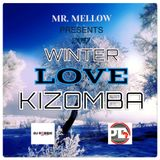 WINTER-LOVE-KIZOMBA-2017