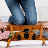 Imagen Integral #7: Arma tu maleta de viaje