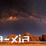 GALA-XIA by ADG