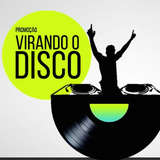 DJ Gorim - Set Virando o Disco House & Techno #djbanemc