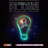For the Love of House 2019 | Part 33 - When the Lights are Out (Flight over Hessen Mix)