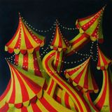 Picolo Circus