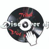 Tribal vol 1 by Discover Dj