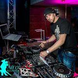 Dj Marito - Sunset Kizomba Mix 2013