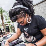 DJ TamY- Eclético Verão