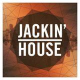 jackin house mix on xdj 1000's  by james keates.
