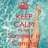 Summer Mix Dance Floor 2015