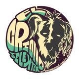 Afrosounds - Part I
