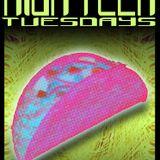 High Tech Tuesdays 12/10/2013 @ The Kava Lounge, San Diego CA