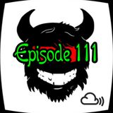The DJ Struth Mate Show - Episode 111 - How Bout that New Show Graphic?