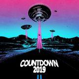 HNY Countdown 2019 ปอน บางโบสถ์