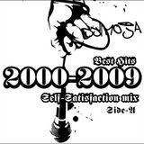 2000-2009 Best Hits Side-A